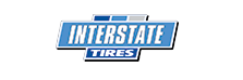 Interstate tires